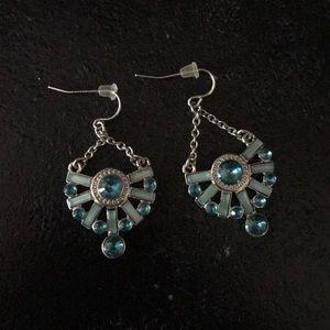 Hollister Jewelry - Cute dangle earrings